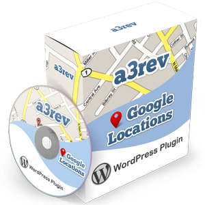 A3-Google-Locations