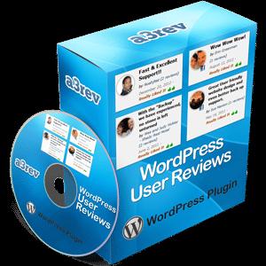 WP_user_Reviews