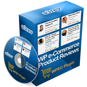 WP-e-Commerce-Product-Reviews_02