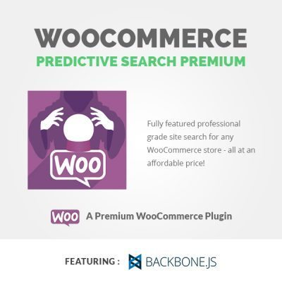 Woocommerce-predictive search-02