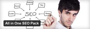 All in One SEO Pack integrates with WooCommerce Predictive Search