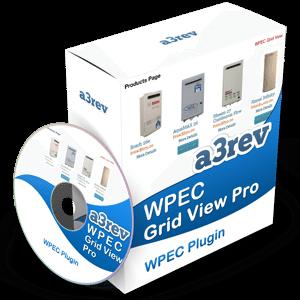 WP-e-Commerce-Grid-View