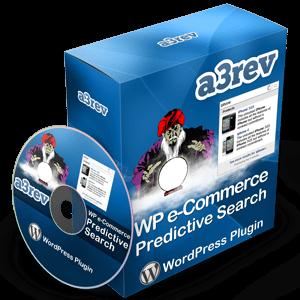 WPEC-Predictive-Search-Pro