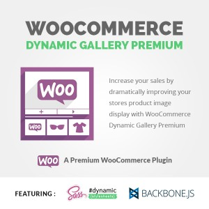 Woocommerce-dynamic-gallery