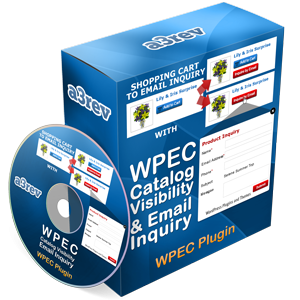 WPEC-Catalog-Visibility-and-Email-Inquiry_02