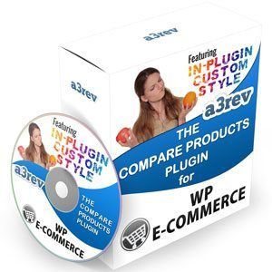 WPEC-Compare-Products