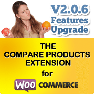 WooCommerce Compare Products V2.0.6