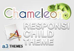 Chameleon_child-250