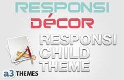 Decor_child-250
