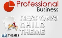 Professional_child-250