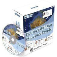 WP_contact-us