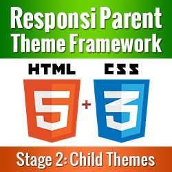 html5_css3_Child-Themes