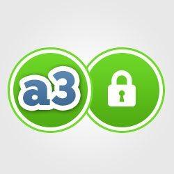 A3_lock