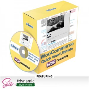WOOCOMMERCE-Quick-View-Ultimate