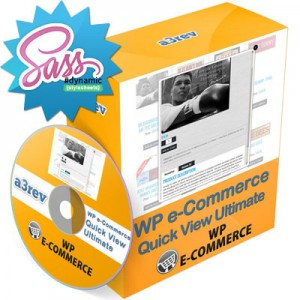 WP-e-Commerce-Quick-View