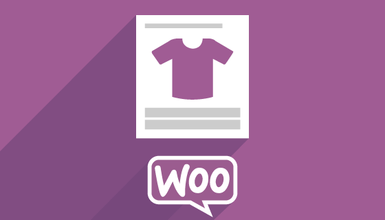 WooCommerce Carousel and Slider