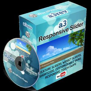 a3-responsive-Slider_02