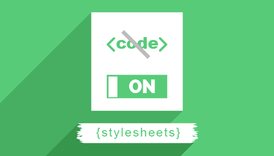 a3 Portfolio Dynamic Stylesheets Add-on