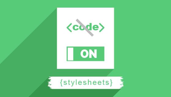a3 Portfolio Dynamic Stylesheets Add-on