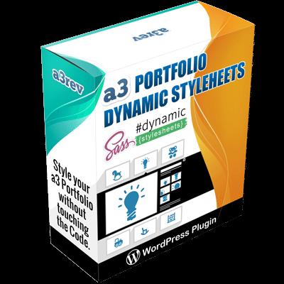 a3_Portfolio_Dynamic_Styleheets