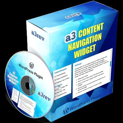 a3_Content_Navigation_Widget