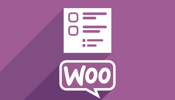 WooCommerce Categories Ultra Widget