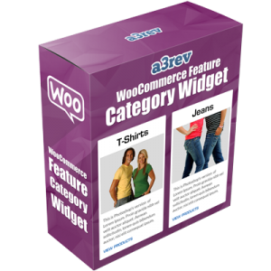 WooCommerce_Feature_category_Widget