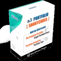 a3_Portfolio_Shortcodes