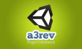 Building a WordPress Plugin Framework